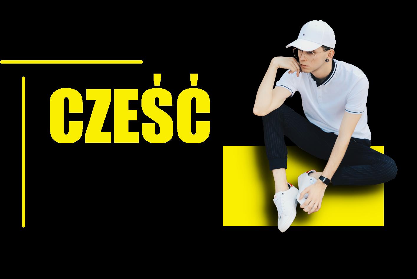 czesc4.png